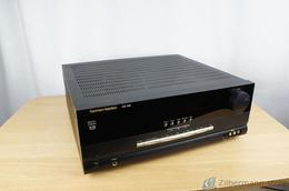 Harman_Kardon_AVR_1500_Receiver