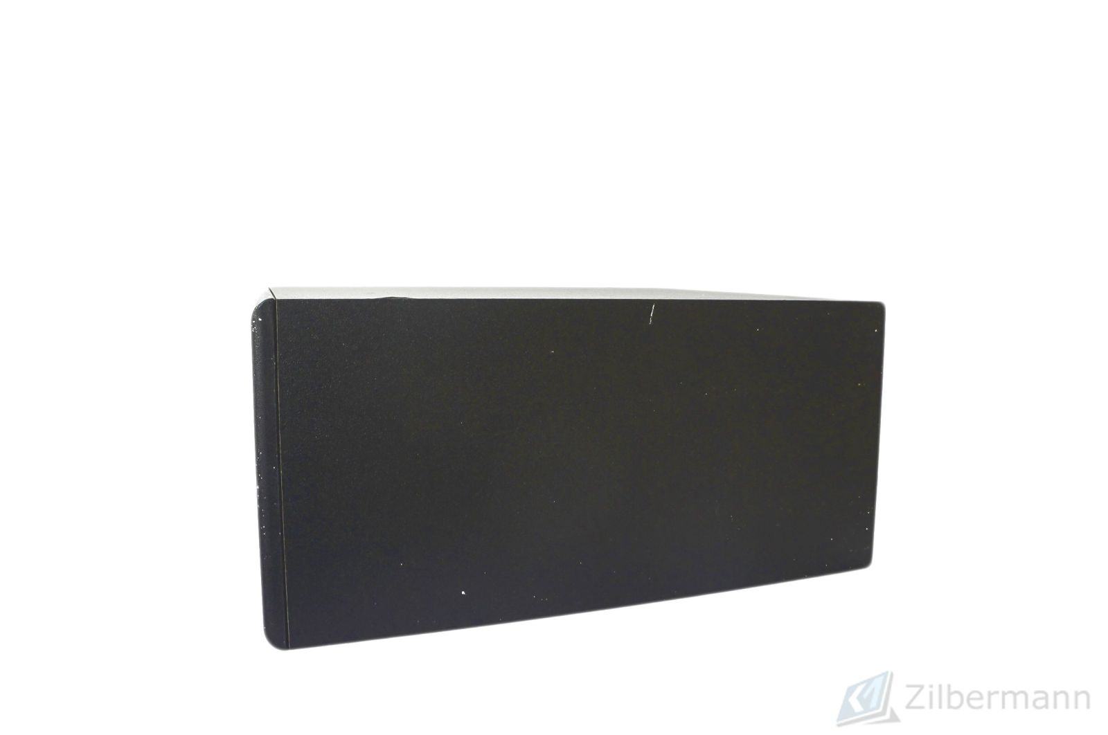 Bose_Acoustimass_6_Heimkino-System_Subwoofer_07