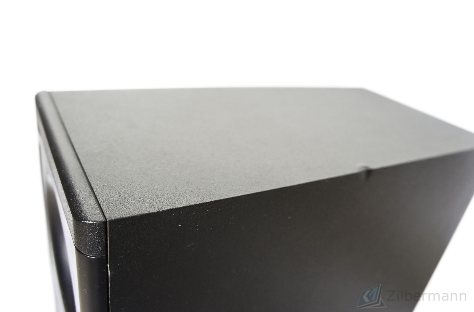 Bose_Acoustimass_6_Heimkino-System_Subwoofer_09